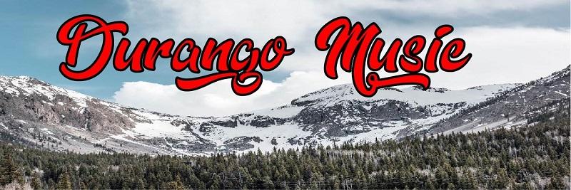 Durango Music